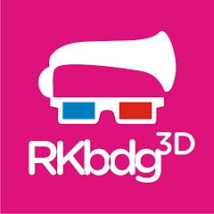 RKbdg