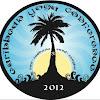 CaribbeanYogaConf