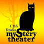 MysteryTheaterRadio