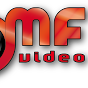 MF-VIDEO Milano