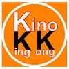 KinoKingKong