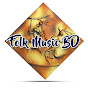 Folk Music Bd video