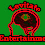 Levitate Entertainment