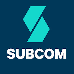 SubComChannel