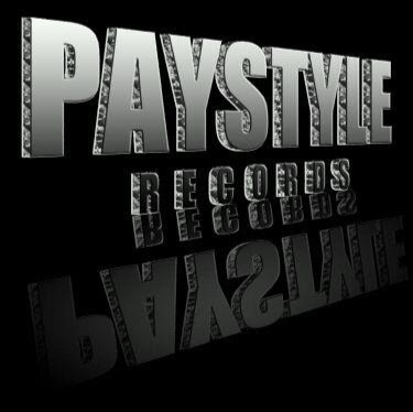 PaystyleRecords