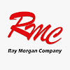 Ray Morgan Company Video