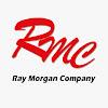 Ray Morgan Company