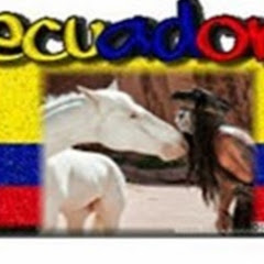 Fredy   Valencia Lobo Fredy
