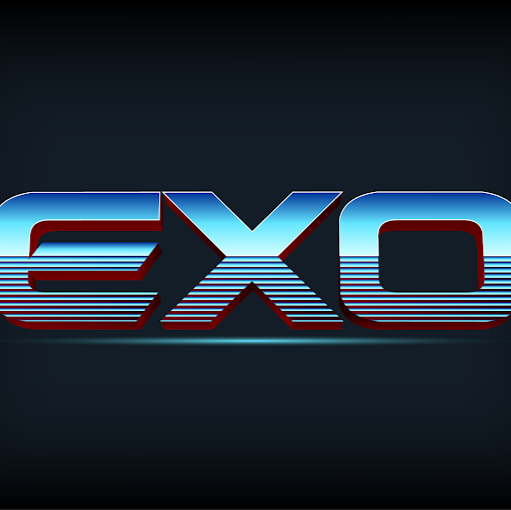 exodoXMOVIES