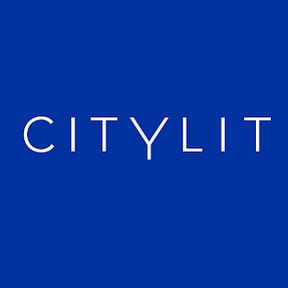 City Literary Institute