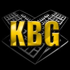 KEYBOARD GAME