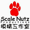 Scale Nutz Productions