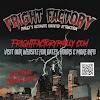 FrightFactoryPA