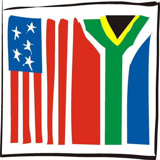 USmissionSouthAfrica
