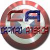 CapitaO_ AmericA