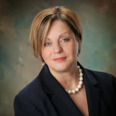 Janine Guthrie Northwood Realty Services