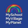 myschoolSA
