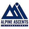 Alpine Ascents
