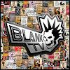 BlankTV