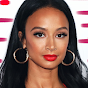 Draya Howard