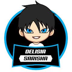 Delisia Sarisha