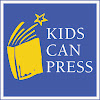 KidsCanPressMovies