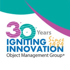 Object Management Group