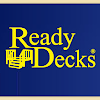 readydecks