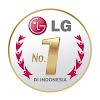 LGIndonesia