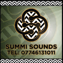 Summi Sounds