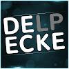 DeLPEcke