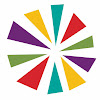 PerkinsCenter