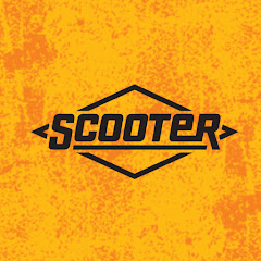 Scooter Ayakkabı