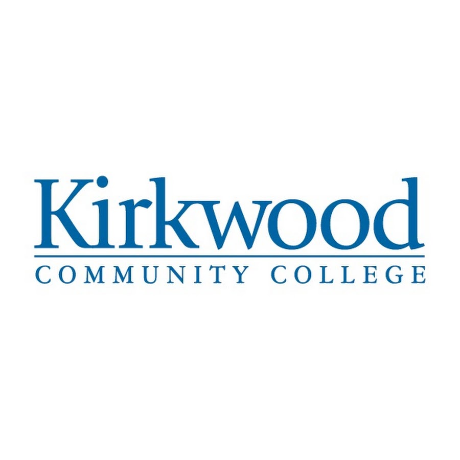 kirkwood community college youtube