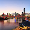 BrisbaneCityCouncil