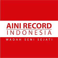Cover Profil Aini Record Indonesia
