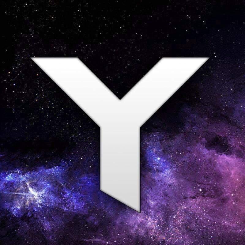Youke222