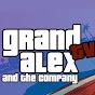 GrandAlexTV