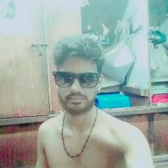 Mohan Manna
