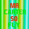 MrCarterSoFly