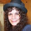 Lisa Waterbury Monkfish