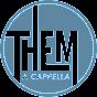 THEM a cappella