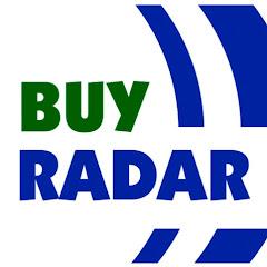 BuyRadarDetectors