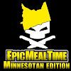 EpicMealTimeMN