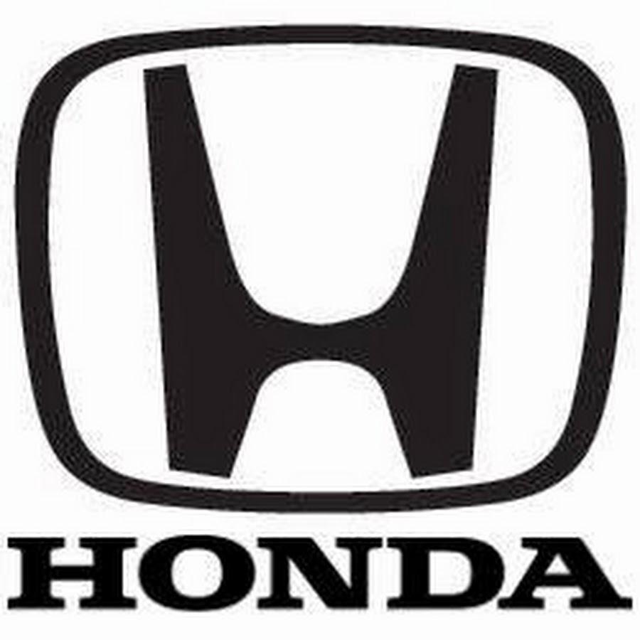 Honda Ryderz Youtube