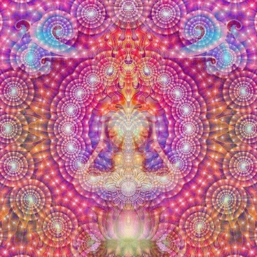 Evening mantras free download