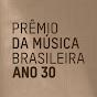 PremioMusicaBr
