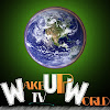 WakeUpWorld TV