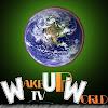 WakeUpWorld TV