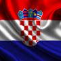 Kovačević Dobrina